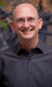 Thomas Greschitz
